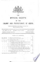 1924年1月16日