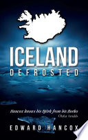Iceland  Defrosted