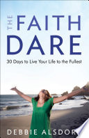 The Faith Dare Book