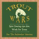 Trout Wars Pdf