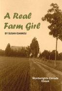 Pdf A Real Farm Girl Telecharger