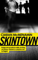 Skintown Pdf/ePub eBook
