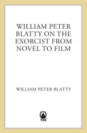 William Peter Blatty on  The Exorcist