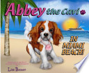 Abbey the Cavi in Miami Beach