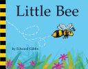 Little Bee Pdf