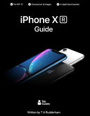 Iphone Xr Guide The Ultimate Guide To Iphone Xr And Ios 12 [Pdf/ePub] eBook