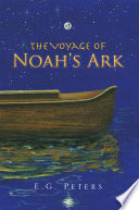 The Voyage of Noah s Ark