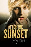 After the Sunset [Pdf/ePub] eBook