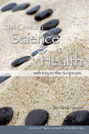 21st Century Science and Health