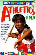 Athletics  Field