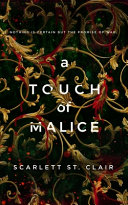 A Touch of Malice image