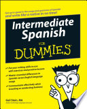 List of Dummies Que Es E-book