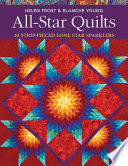 All Star Quilts