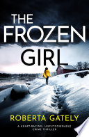 The Frozen Girl Book PDF