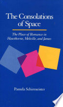 The Consolations of Space