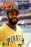 Sep 18, 1980