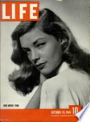 16 Paź 1944