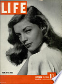 Oct 16, 1944