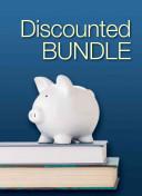 Bundle Hagan Introduction To Criminology 8e Hagan Introduction To Criminology Interactive Ebook 8e