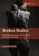 Broken Bodies