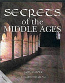 Secrets of the Middle Ages Pdf/ePub eBook
