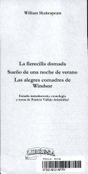 FLOR DE LEYENDAS, 2a. Ed.