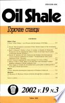 2002 - Vol. 19, No. 3