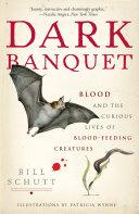 Pdf Dark Banquet