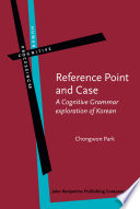 Reference Point and Case