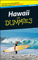 Hawaii For Dummies ebook