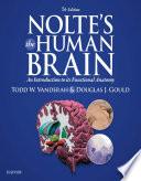 Nolte's The Human Brain E-Book