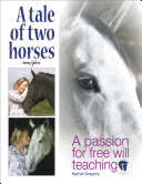 A tale of two horses [Pdf/ePub] eBook