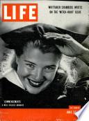 Jun 22, 1953