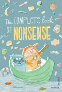 The Book of Complete Nonsense