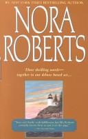 Roberts Mixed Novels