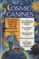 Cosmic Canines