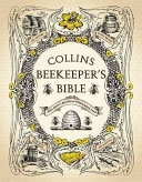 The Beekeeper s Bible Book PDF