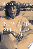 New and Selected Poems  Volume Two
