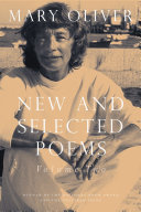 New and Selected Poems. Volume Two