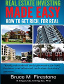 Pdf Real Estate Investing Made Easy