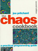 The Chaos Cookbook Book