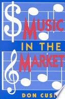 Music in the Market