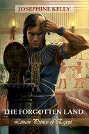 The Forgotten Land Pdf/ePub eBook