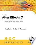 Adobe After Effects 7