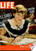 Oct 16, 1950