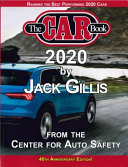 The Car Book 2020