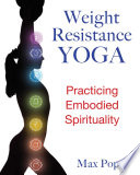 Weight Resistance Yoga