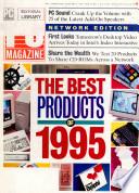 Jan 9, 1996
