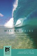 Making Waves [Pdf/ePub] eBook
