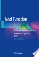 Hand Function